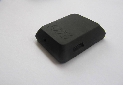 camara espia microfono activado por celular hasta 32gb lbf