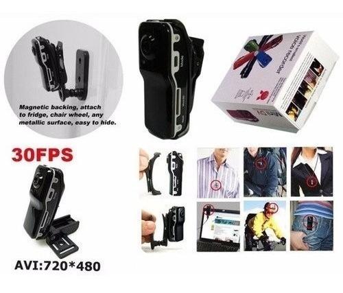 camara espia mini portatil hd ofertas bolaños bolw*