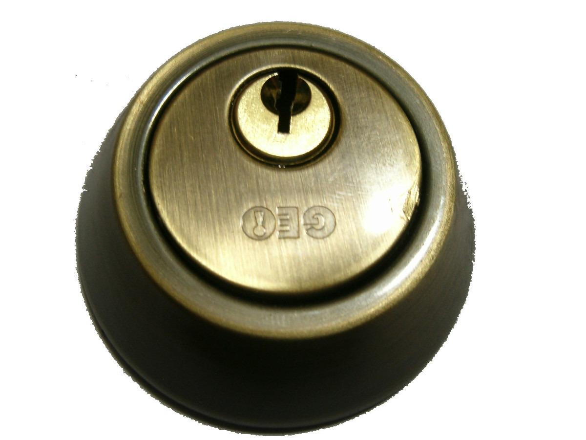 Camara espia oculta en chapa para puerta y muebles - Puerta de chapa ...