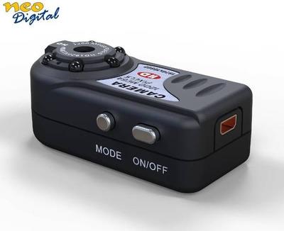 camara espia oculta full hd videos fotos infrarrojo t8000