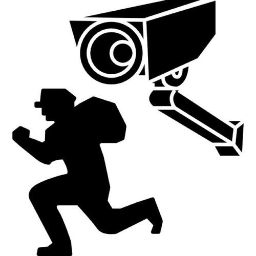 camara espia portatil