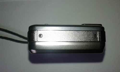 camara  fdigital submarina olympus stylus tought 8010 hd 720