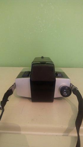 camara filmadora de video cine kodak xl55 antigua coleccion