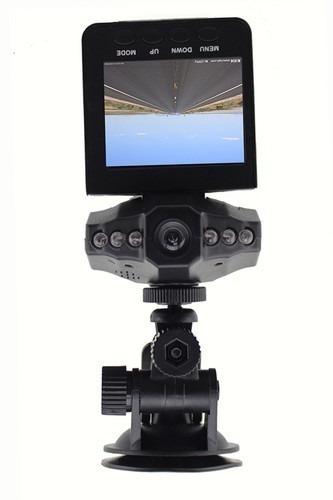 camara filmadora para vehiculos