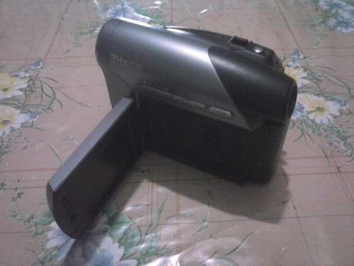 camara filmadora samsung  sc d371 para reparar