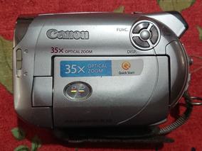 CANON ZR45MC TREIBER WINDOWS XP