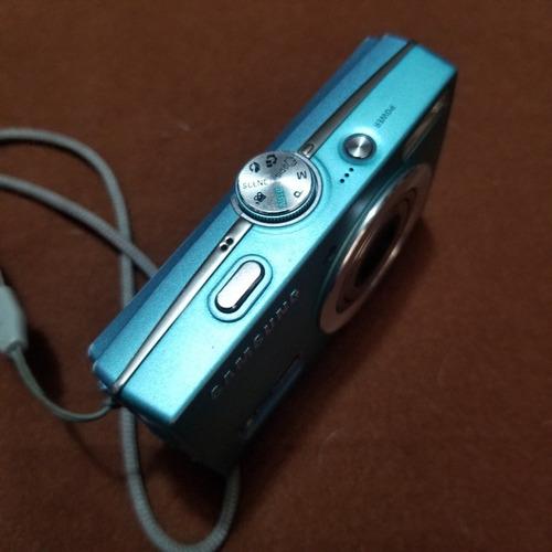 cámara foto samsung 10/10 ofrezca tierraventura