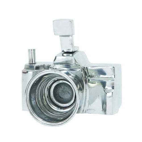 cámara fotográfica decorativa 30835