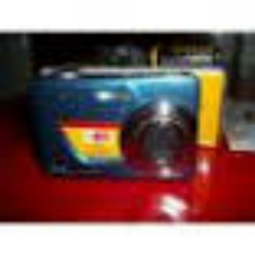 camara fotografica dijital kodak m340 10.2 megapixels