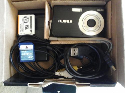 camara fotografica fuji finepix j10 para reparar, solo hoy