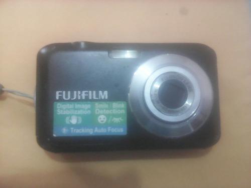 camara fotografica fujifilm para refacciones modelo jv200 /