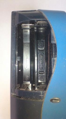 camara fotográfica instantanea polaroid i-zone pocket