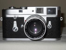 aec86673d2 Camara Leica M2 en Mercado Libre Argentina