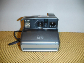 9f156df676 Cartucho Kodak Instantanea Usado en Mercado Libre México