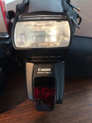 camara fotografica profecional canon 40d