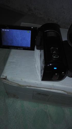 camara fotografica y de video