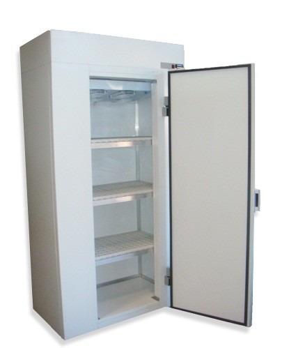 camara frigorifica, refrigeracion mantencion congelados
