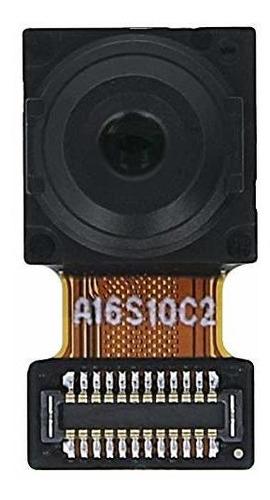 cámara frontal mmobiel compatible con huawei p20 lite pieza