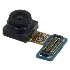 cámara frontal para samsung galaxy s4 i9500 i9505