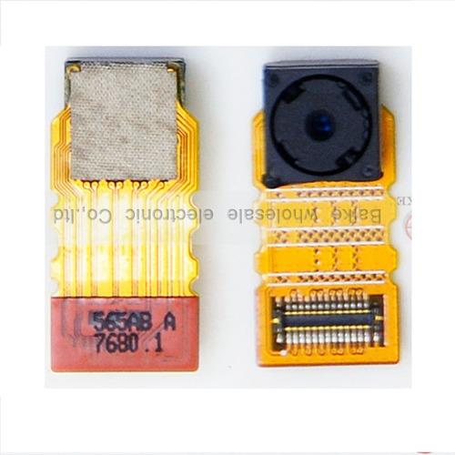 camara frontal sony xperia z5 compact mini original