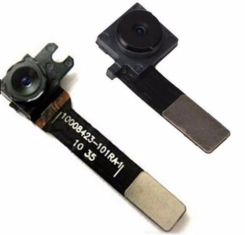 cámara frontal y posterior para ipod touch 4g