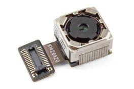 cámara frontal y posterior para motorola moto g2 xt1064