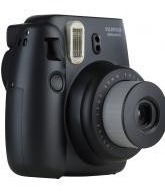 cámara fujifilm instax mini8 ¡super oferta!