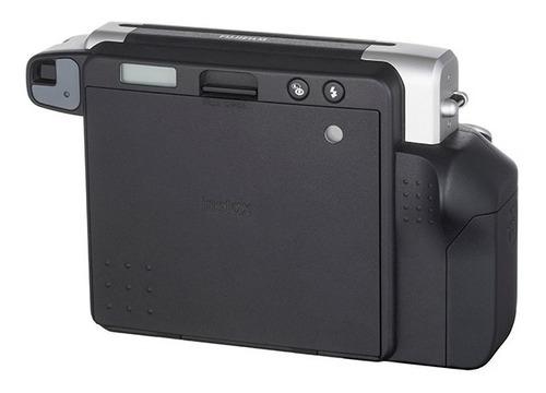 cámara  fujifilm instax wide 300 (12426)