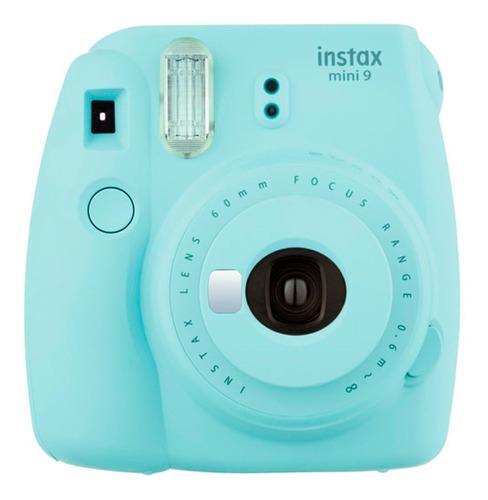 camara fujifilm intax mini 9 varios colores