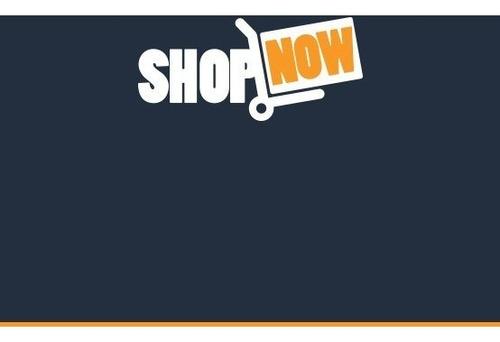 camara gopro hero 7 white - tienda oficial - nueva!!