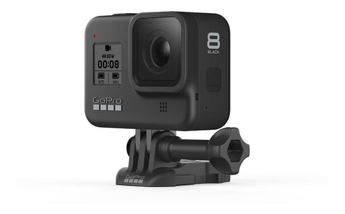 camara gopro hero 8 black