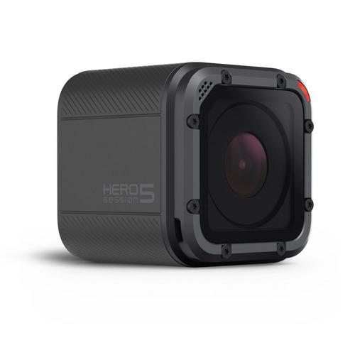 cámara gopro hero5 session chdhs-501