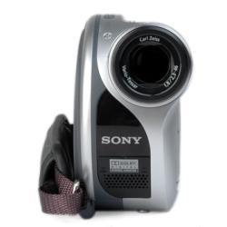 camara handycam sony video