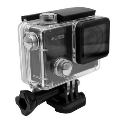 cámara hawkeye firefly 7s 2160p wifi fpv acción - selfi