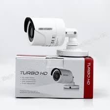 camara hd 720p turbo hikvision tubo ds-2ce16c0t-irp 4 en 1
