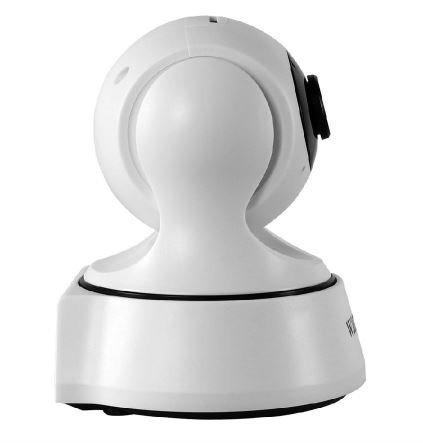cámara hd wifi motorizada dvr p2p app alarma por email !!