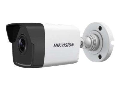 camara hikvision bullet 2mp metal ip