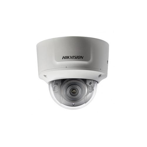 camara hikvision domo ip 2mp varifocal ds-2cd2725fwd-izs