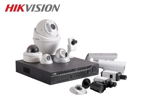camara hikvision ds-2ce56c0t-irmm domo turbo hd 720p hd-tvi