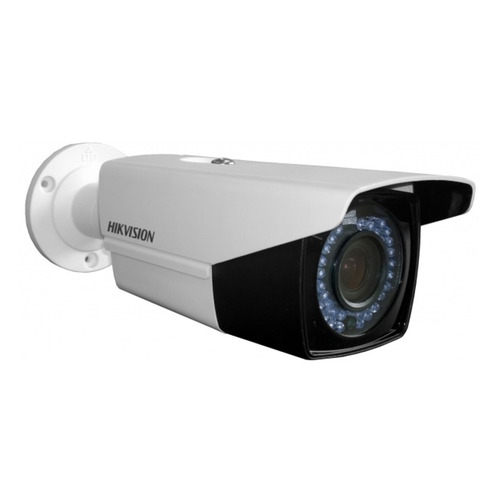 camara hikvision turbo hd varifocal 720p ds-2ce16c2t-vfir3