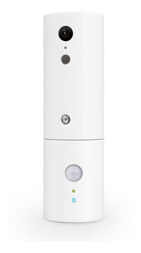 camara infrarroja exterior p2p vision nocturna wifi ip