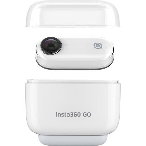 camara insta360 go rincón fotográfico stock disponible