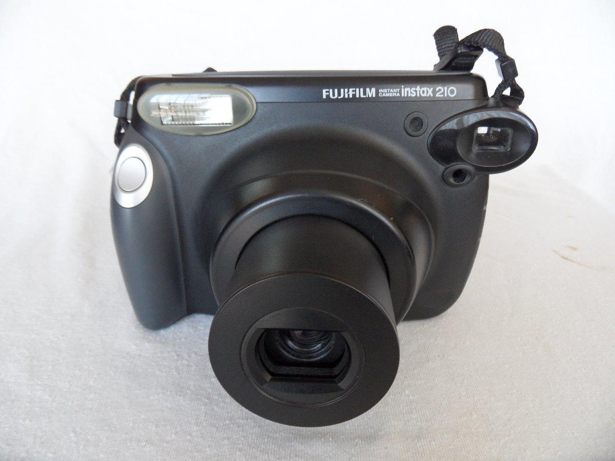Fujifilm instax 210 acer ремонт смартфона недорого