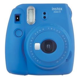 Cámara Instantánea Fujifilm Instax Mini 9 Nuevo Modelo