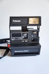 9f087a6d8b Polaroid 600 - Cámaras Analógicas Instantáneas Sin Zoom Polaroid en Mercado  Libre Argentina