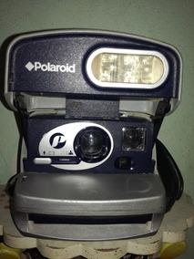 3e18b89876 Cartucho Polaroid 600 - Cámaras y Accesorios en Mercado Libre México
