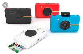 a0e20b41ff Papel Polaroid Snap - Cámaras y Accesorios en Mercado Libre Perú