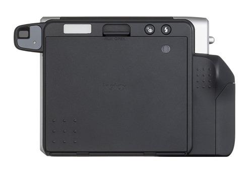 camara instantanea wide fujifilm instax wide 300 film camera