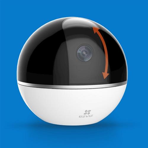 camara interna mini 360° full hd 1080 vision nocturna