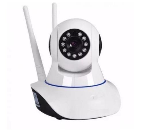 cámara ip 360°hd onvif camara wifi cctv alarma